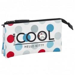 Portatodo Hello Kitty Cool...