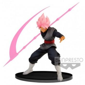 Figura Goku Black Super...