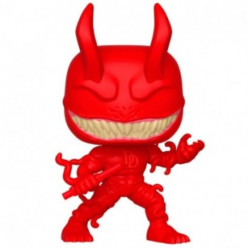 Figura POP Marvel Venom...