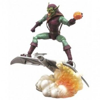 Figura Green Goblin Marvel...