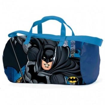 Bolsa deporte Batman DC...