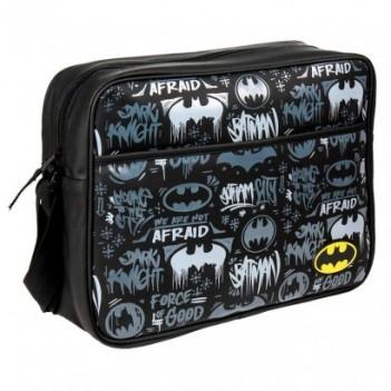Bolso bandolera Batman DC...
