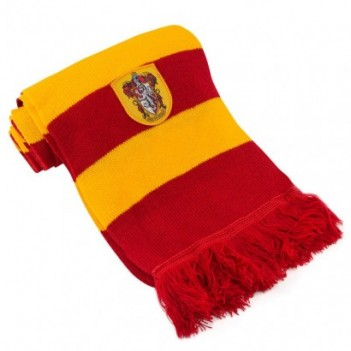 Bufanda Gryffindor Harry...
