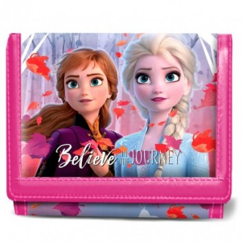 Billetero Frozen 2 Disney