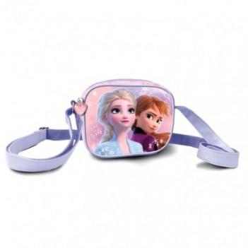 Bolso bandolera 3D Frozen 2...