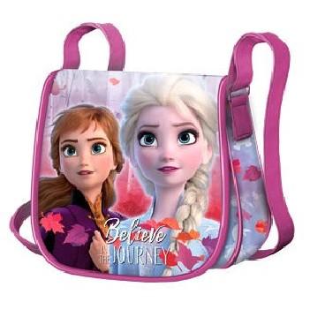 Bolso mufffin Frozen 2 Disney