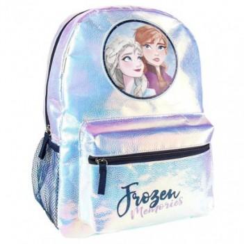 Mochila Elsa & Anna Frozen...