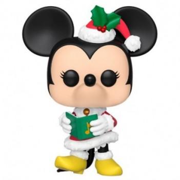 Figura POP Disney Holiday...