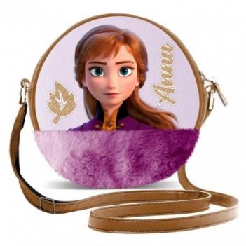 Bolso bandolera Anna Frozen...