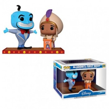 Figura POP Disney Movie...