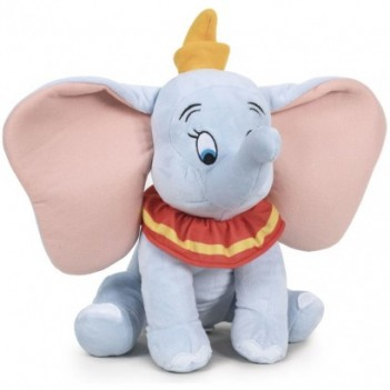Peluche Dumbo Disney Movie...