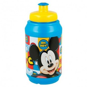 Botella Mickey Disney sport