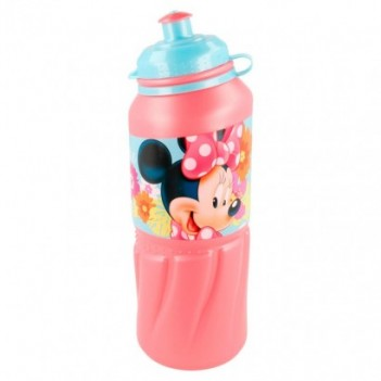Cantimplora Minnie Disney...