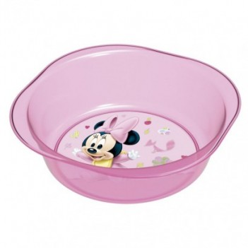 Cuenco Minnie Disney baby...