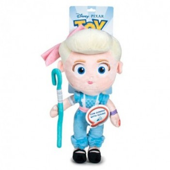 Peluche Bo Peep Toy Story 4...