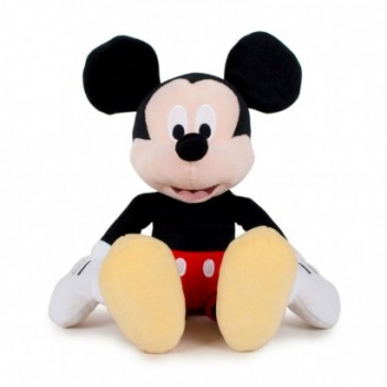 Peluche Mickey Disney soft...