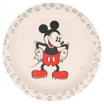 Plato Mickey 90 years...