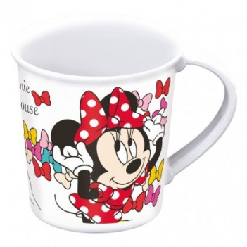 Taza Minnie Disney baby...