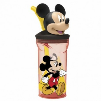 Vaso Mickey 90 years Disney...