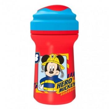 Vaso Mickey Disney baby...