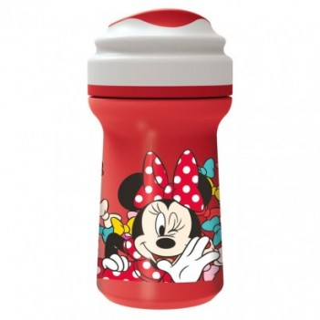 Vaso Minnie Disney baby...
