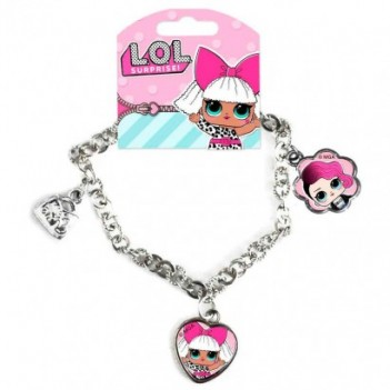 Pulsera LOL Surprise It´s...