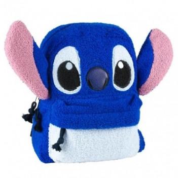 Mochila Stitch Disney...