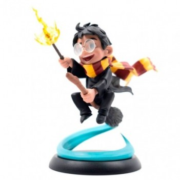 Figura Harry Potter Primer...