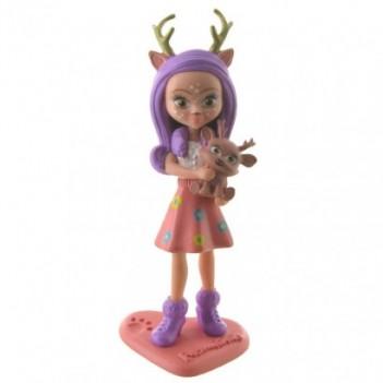 Figura Danessa Deer &...