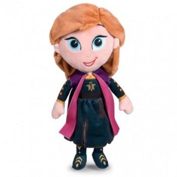Peluche Anna Frozen 2...
