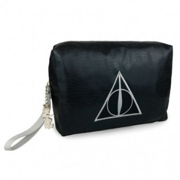 Neceser Deathly Hallows...