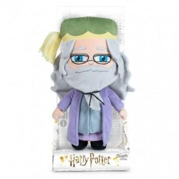 Peluche Dumbledore Harry...