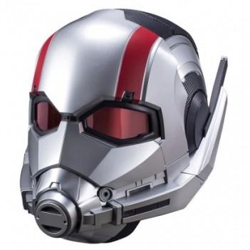 Casco Electronico Ant Man...