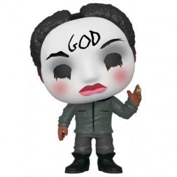 Figura POP The Purge...