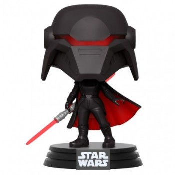 Figura POP Star Wars Jedi...