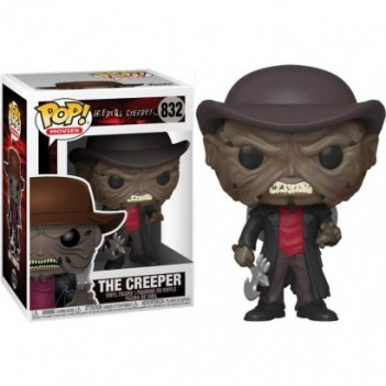 Figura POP Jeepers Creepers...
