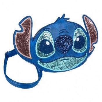 Bolso bandolera 3D Stitch...