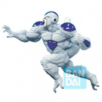 Figura Frieza Z Battle...