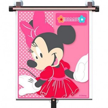 Parasol Minnie Disney