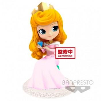 Figura Princesa Aurora...