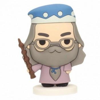 Figura mini Dumbledore...