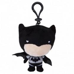 Llavero Chibi Batman DC Comics