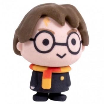Borrador 3D Harry Harry Potter