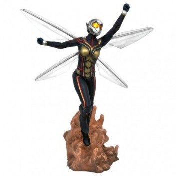 Figura The Wasp Ant-Man &...
