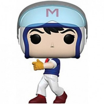 Figura POP Speed Racer...