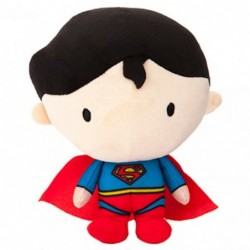 Peluche Chibi Superman DC...