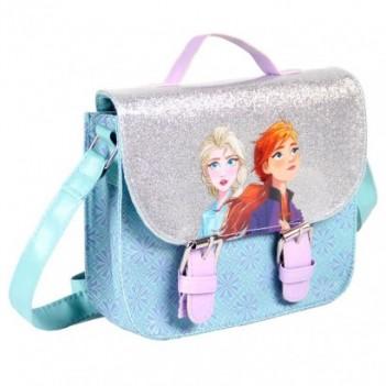 Bolso bandolera Frozen 2...