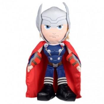Peluche Action Thor Marvel...