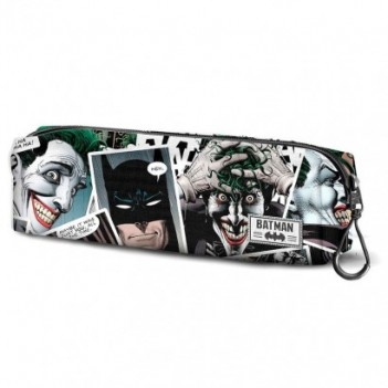 Portatodo Joker DC Comics