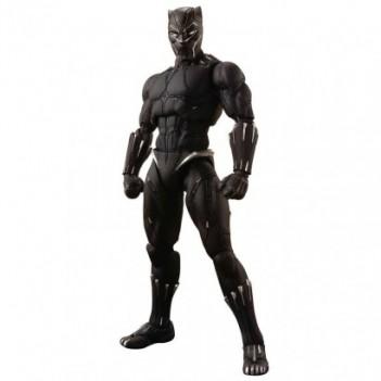 Figura articulada Black...